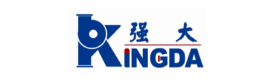 Kingda Pump Industry Group Co., Ltd logo